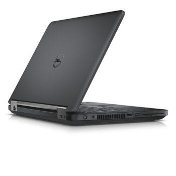 Dell Latitude E5450 (E4I55450) (Intel Core i5-5300U 2.3GHz/ 2GB RAM/ 250GB HDD/ VGA Intel HD Graphics 5500/ 14 inch/ Windows XP/7/8/10) (1744)
