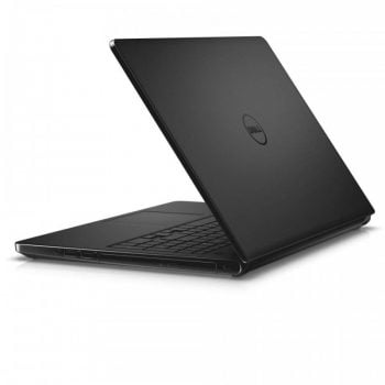Dell Latitude E5450 (E4I55450) (Intel Core i5-5300U 2.3GHz/ 2GB RAM/ 250GB HDD/ VGA Intel HD Graphics 5500/ 14 inch/ Windows XP/7/8/10) (2147)