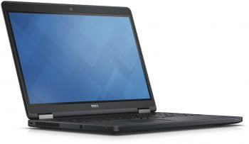 Dell Latitude E5550 (Intel Core i5-5200U 2.2GHz/ 2GB RAM/ 250GB/ VGA Intel HD Graphics 5500/ 15.6 inch/ Windows XP/7/8/10) (7585)