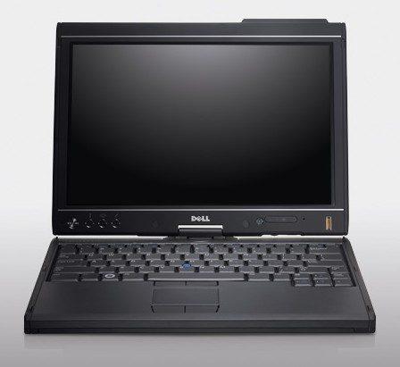Dell Latitude XT2 bán laptop giá rẻ giá sỉ tại tphcm (7991)
