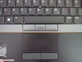 Dell Latitude XT3 - Core i5 - Thế hệ 2