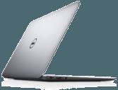 Dell XPS 13 L321 (Intel Core i7 1.6GHz/ 4GB RAM/ 128GB SSD/ VGA Intel HD Graphics 3000/ 13.3 inch/ Window XP/7/8/10) (2293)
