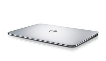 Dell XPS 13 L321 (Intel Core i7 1.6GHz/ 4GB RAM/ 128GB SSD/ VGA Intel HD Graphics 3000/ 13.3 inch/ Window XP/7/8/10) (2943)