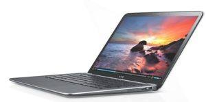 Dell XPS 13 L321 (Intel Core i7 1.6GHz/ 4GB RAM/ 128GB SSD/ VGA Intel HD Graphics 3000/ 13.3 inch/ Window XP/7/8/10) (8406)