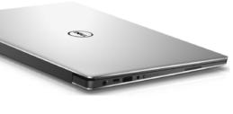 Dell XPS 9350 Cảm ứng (Core i7/ 8Gb/ 128G SSD hoặc 500G HDD/ 15.6 inch 3K) (8092)