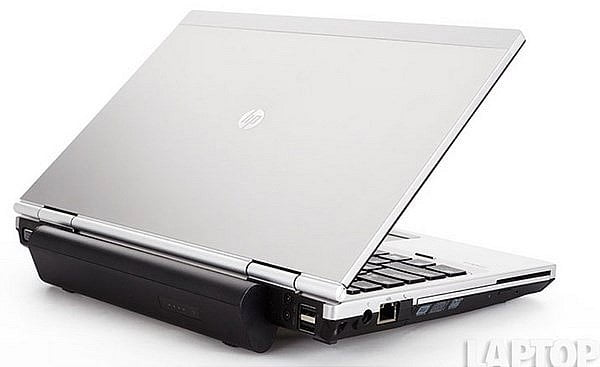 HP EliteBook 2570p - Core i5 - Thế hệ 3