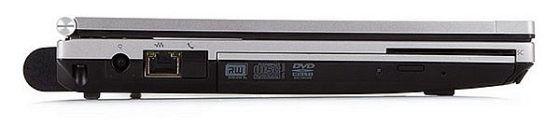 HP EliteBook 2570p (Intel Core i5-3210M 2.5GHz/ 2GB RAM/ 250GB HDD/ VGA Intel HD Graphics 4000/ 12.5 inch/ Windows XP/7/8/10) (9394)