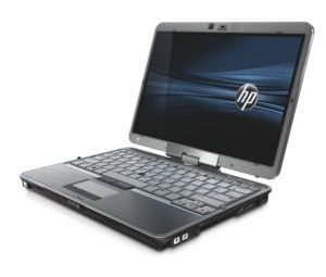 HP Elitebook 2740p (Cảm Ứng) Core 2/ 2GB/ 160GB (3128)