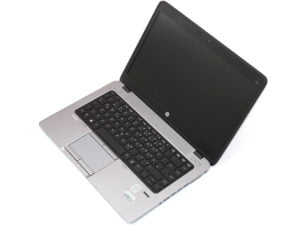 HP EliteBook 840 G2 (Intel Core i5-5300U 2.3GHz/ 2GB RAM/ 250GB SSD/ VGA Intel HD Graphics 5500/ 14 inch/ Windows XP/7/8/10) (8587)