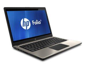 HP Folio 13 bán laptop giá rẻ giá sỉ tại tphcm quận (1840)