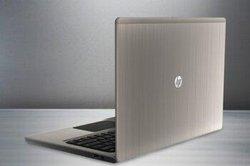 HP Folio 13 bán laptop giá rẻ giá sỉ tại tphcm quận (7388)