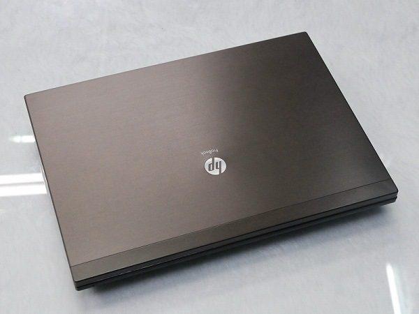 HP Probook 5220M - Core i5 - Thế hệ 1