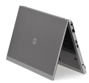 HP Probook 5330M/ Intel Core i5/ 2GB Ram/ 250GB SSD/ VGA intel HD Graphics 3000/ 13-inch/ Windows XP/7/8/10 (4385)