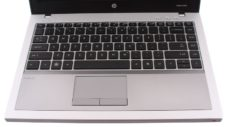 HP Probook 5330M/ Intel Core i5/ 2GB Ram/ 250GB SSD/ VGA intel HD Graphics 3000/ 13-inch/ Windows XP/7/8/10 (5752)