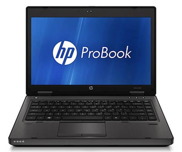 HP ProBook 6460b - Core i5 - Thế hệ 2