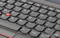 Lenovo Thinkpad T450s (Intel Core i5/ 2GB RAM/ 250GB HDD/ VGA Intel HD Graphics 5500/ 14 inch/ Windows XP/7/8/10) (5695)