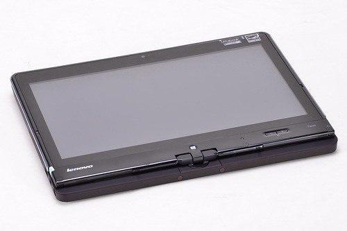 Lenovo Thinkpad Twist S230U (Cảm ứng) - Core i5 - Thế hệ 3