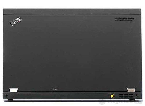 Lenovo Thinkpad X230 - Core i5 - Thế hệ 3