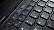 Lenovo Thinkpad X230 (Intel Core i5/ 2GB RAM/ 250GB HDD/ VGA Intel HD Graphics 4000/ 12.5 inch/ Windows XP/7/8/10) (3134)