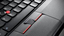 Lenovo Thinkpad X230 (Intel Core i5/ 2GB RAM/ 250GB HDD/ VGA Intel HD Graphics 4000/ 12.5 inch/ Windows XP/7/8/10) (9500)