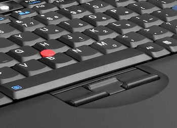 Lenovo Thinkpad X61 - Core 2 - Thế hệ 1