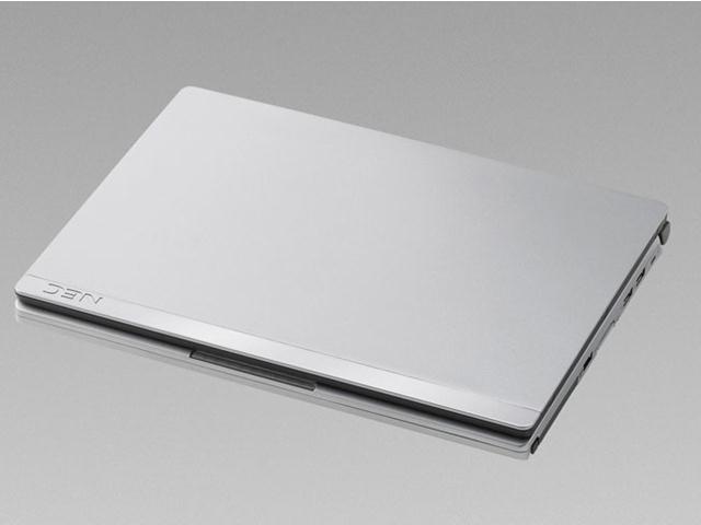 NEC VersaPro Vk-13 - Core i5 - Thế hệ 1