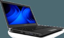 Toshiba portege R830 (Intel Core i5/ 2GB RAM/ 250GB HDD/ VGA Intel HD 3000/ 13.3 inch/ Windows XP/7/8/10) (1266)