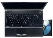 Toshiba portege R830 (Intel Core i5/ 2GB RAM/ 250GB HDD/ VGA Intel HD 3000/ 13.3 inch/ Windows XP/7/8/10) (1205)