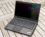 Bán Laptop Lenovo ThinkPad T440 Giá Rẻ (Intel Core i5 4300U - Thế hệ 4 Ram 4Gb Ổ Cứng 250Gb Intel HD Graphics 4400) (10)