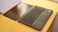 Bán Laptop Lenovo ThinkPad T440 Giá Rẻ (Intel Core i5 4300U - Thế hệ 4 Ram 4Gb Ổ Cứng 250Gb Intel HD Graphics 4400) (2)
