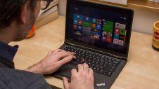 Bán Laptop Lenovo ThinkPad T440 Giá Rẻ (Intel Core i5 4300U - Thế hệ 4 Ram 4Gb Ổ Cứng 250Gb Intel HD Graphics 4400) (4)