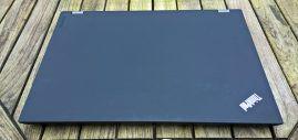 Bán Laptop Lenovo ThinkPad T440 Giá Rẻ (Intel Core i5 4300U - Thế hệ 4 Ram 4Gb Ổ Cứng 250Gb Intel HD Graphics 4400) (8)