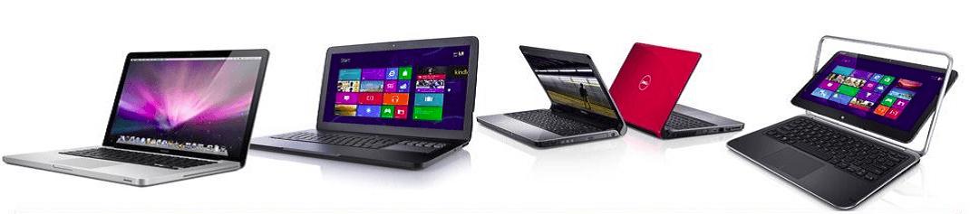 ban-laptop-cu-gia-re-tphcm-may-dep-nhu-moi-gia-re-baner-laptopgiasi-1
