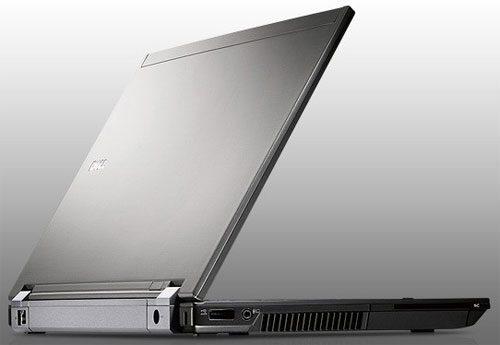 Dell Latitude E4310 - Core i5 -Thế hệ 1