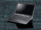Dell Latitude E6220 - Core i5 - Thế hệ 2 (7459)