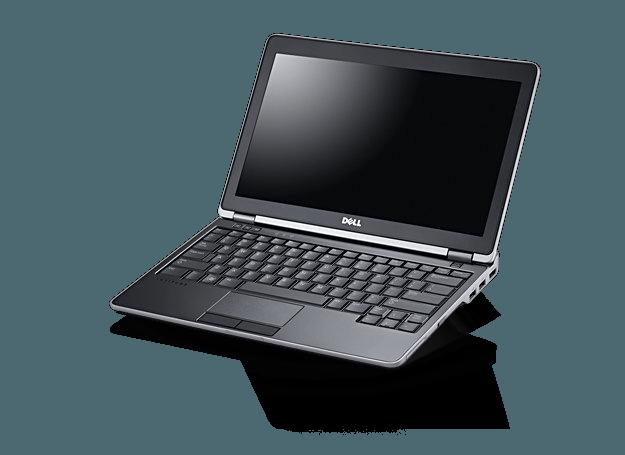 Dell Latitude E6220 - Core i5 - Thế hệ 2