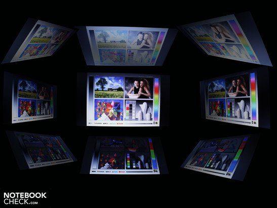 HP Elitebook 8440p - Core i5 - Thế hệ 1
