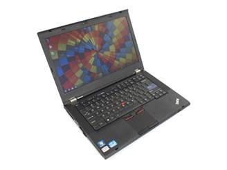 Lenovo ThinkPad T420 - Core i5 - Thế hệ 2