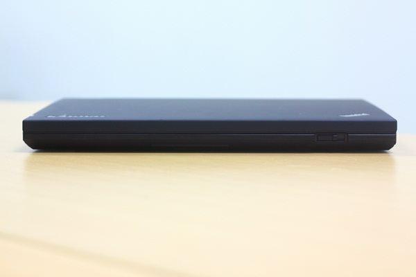 Lenovo ThinkPad T430 - Core i5 - Thế hệ 3 - (Siêu Mạnh/Siêu Bền/Doanh Nghiệp)
