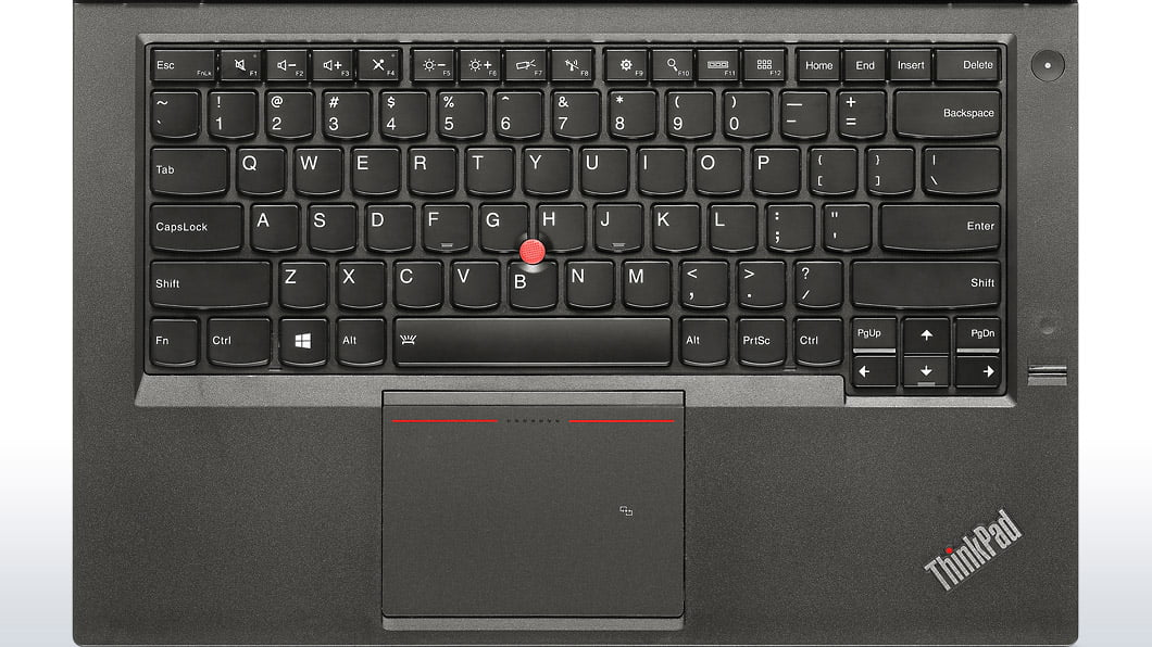 Lenovo ThinkPad T440 - Core i5 - Thế hệ 4