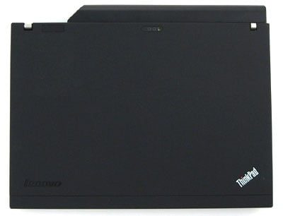 Lenovo ThinkPad X200 - Core 2 Duo
