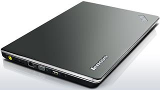 131517-lenovo-thinkpad-edge-e220s-an-ultraportable-solution