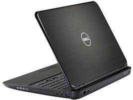 Dell 3500