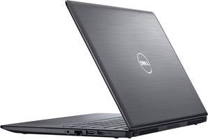 Dell 5470