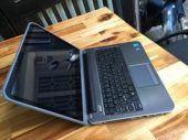 Dell-Inspiron-5437 1