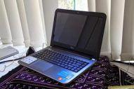 Dell-Inspiron-5437 3