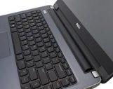 Dell-Inspiron-5437 6