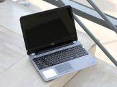 Dell-Inspiron-5537 5