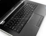Dell-Inspiron-7520 5