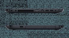 Dell-Latitude-3440 5
